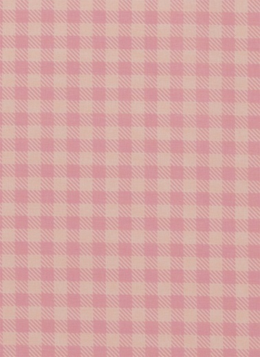 Hibboux Dream with Petitcarre Tek K. Nevresim Takımı Pembe